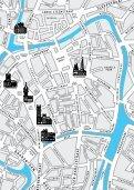 Touristischer Führer - Visit Gent - Seite 3