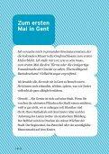 Touristischer Führer - Visit Gent - Seite 6