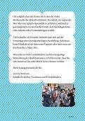 Touristischer Führer - Visit Gent - Seite 7
