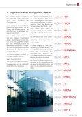 Verglasungsrichtlinien - Glas Marte GmbH - Seite 3