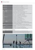 Verglasungsrichtlinien - Glas Marte GmbH - Seite 6