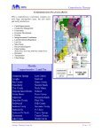 Comprehensive Planning - Strategic Planning Group, Inc. - Page 3