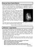 Termine Termine Termine - Seite 3