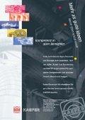 30. Weltcup - dormagen-fechten - Seite 2