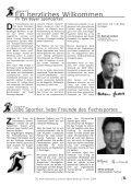30. Weltcup - dormagen-fechten - Seite 5