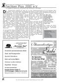 30. Weltcup - dormagen-fechten - Seite 6
