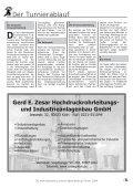 30. Weltcup - dormagen-fechten - Seite 7