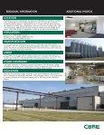 view brochure - CBRE - Page 3