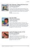 Read Saskatchewan Catalogue - Saskatchewan Publishers Group - Page 3