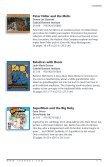 Read Saskatchewan Catalogue - Saskatchewan Publishers Group - Page 5