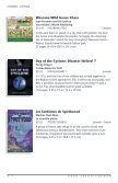Read Saskatchewan Catalogue - Saskatchewan Publishers Group - Page 6