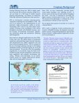 Private Sector Consulting Services Brochure - 2007 - Strategic ... - Page 2