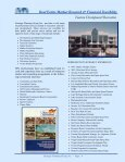 Private Sector Consulting Services Brochure - 2007 - Strategic ... - Page 5