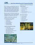 Private Sector Consulting Services Brochure - 2007 - Strategic ... - Page 7