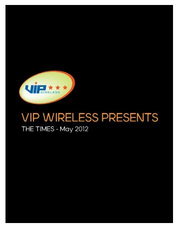 English version - Vip Wholesale