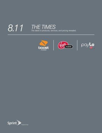 8.11 THE TIMES - vha logo