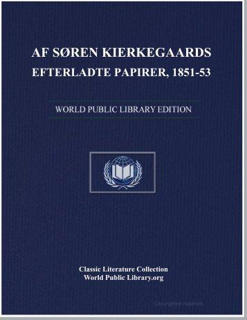 n - World eBook Library