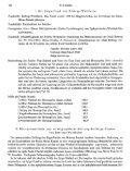 Der Saiga-Fund von BottropfWestfalen - quartaer.eu - Seite 2
