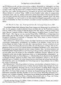 Der Saiga-Fund von BottropfWestfalen - quartaer.eu - Seite 3