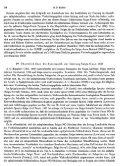 Der Saiga-Fund von BottropfWestfalen - quartaer.eu - Seite 4