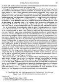 Der Saiga-Fund von BottropfWestfalen - quartaer.eu - Seite 5