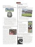 Hindi Zahra: Mäandern zwischen den Welten - Stadtkultur Bremen - Seite 2