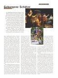 Hindi Zahra: Mäandern zwischen den Welten - Stadtkultur Bremen - Seite 7