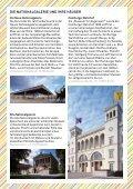 KLEINEN - Verein der Freunde der Nationalgalerie - Seite 4