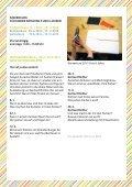 KLEINEN - Verein der Freunde der Nationalgalerie - Seite 6