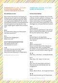 KLEINEN - Verein der Freunde der Nationalgalerie - Seite 7