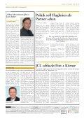 download - Verkehr - Seite 2