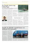 download - Verkehr - Seite 4