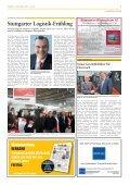 download - Verkehr - Seite 5