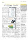 download - Verkehr - Seite 6