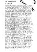 Abizeitung Dezember 1980 - Freunde des Gymnasiums Gernsheim - Seite 4
