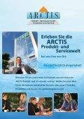 Download - Arctis Tiefkühl-Backwaren GmbH - Page 2
