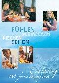 Download - Arctis Tiefkühl-Backwaren GmbH - Page 3