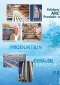 Download - Arctis Tiefkühl-Backwaren GmbH - Page 4