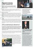 DAF in action magyar kiadás 2006/2 - Page 4