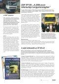 DAF in action magyar kiadás 2006/2 - Page 5