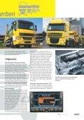 DAF in action magyar kiadás 2006/2 - Page 7