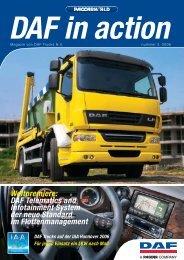 Ausgabe 2, 2006