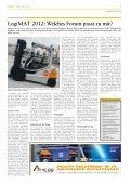download - Verkehr - Seite 7