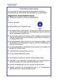 Sägeblattschleifmaschine SSG 600-A-DC - Kaindl Schleiftechnik ... - Page 5