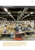 Imagebroschüre herunterladen - System Alliance - Seite 5