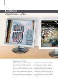 Imagebroschüre herunterladen - System Alliance - Seite 6