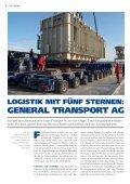 Transfer - Geis Group - Seite 4