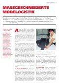 Transfer - Geis Group - Seite 7