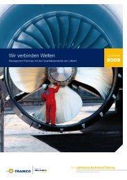 Seminare - blue Project Management München
