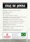 Game Design - Riachuelo Games - Page 2
